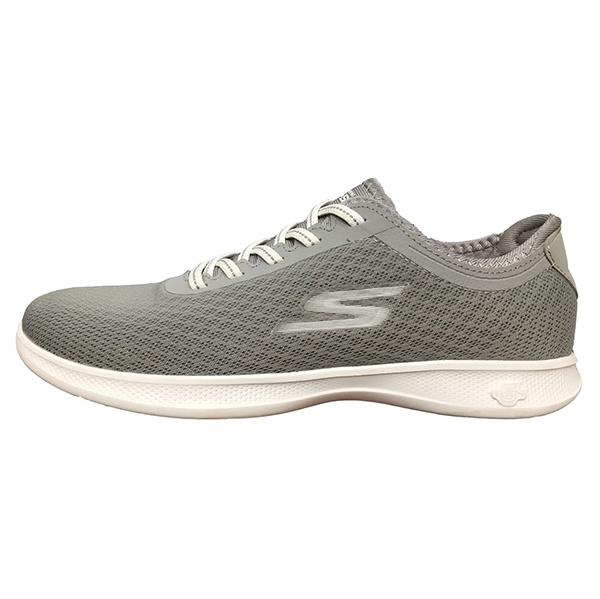 کفش راحتی زنانه اسکچرز  کد    14500