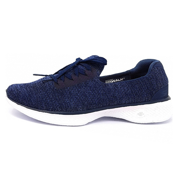 کفش راحتی زنانه اسکچرز کد 14901 NVW