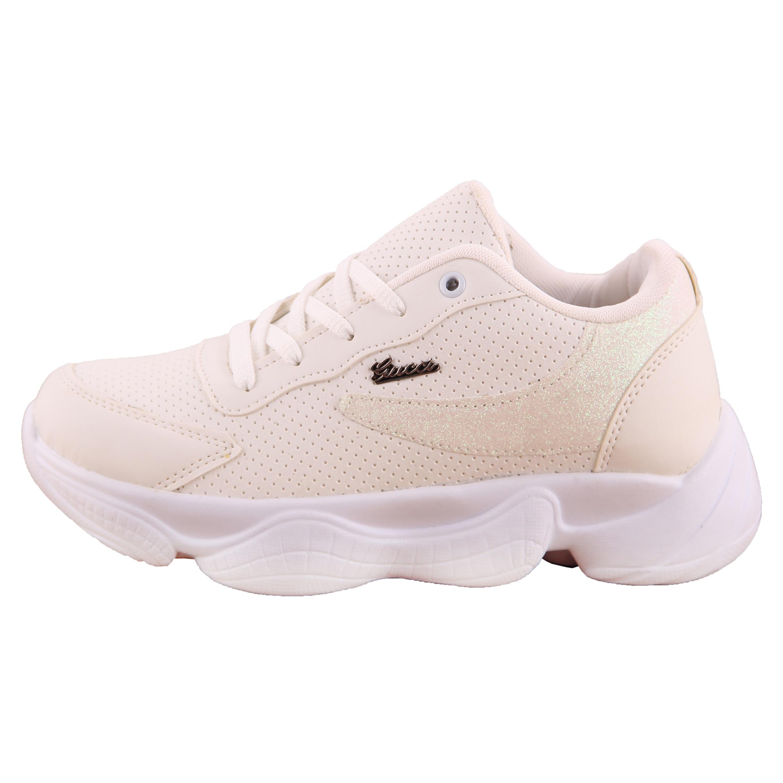 کفش مخصوص پیاده روی زنانه کد 4-39784