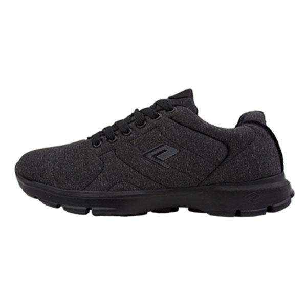 کفش مخصوص پیاده روی زنانه کیلو مدل L-2700866A 4
