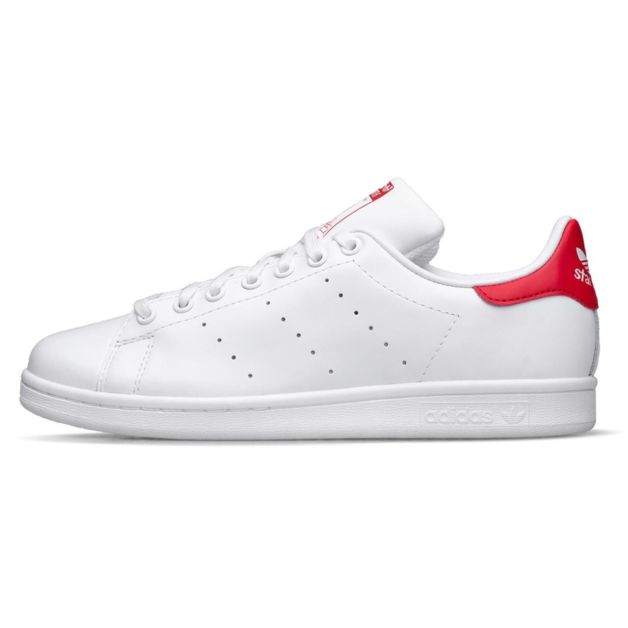 کفش مخصوص دویدن زنانه آدیداس مدل Stan Smith کد 987-9876