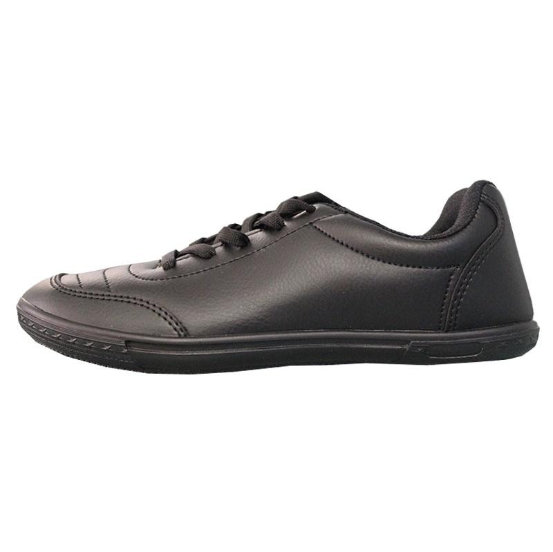 کفش راحتی زنانه دفکتو کد LW262100
