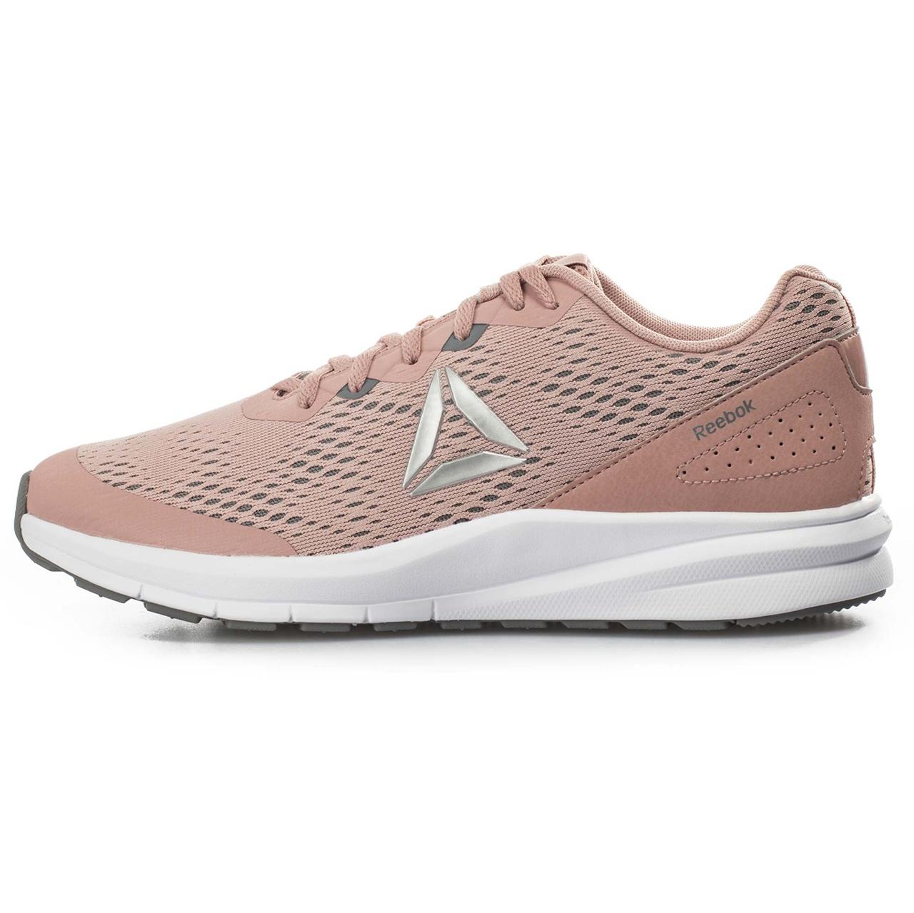 کفش مخصوص دویدن زنانه ریباک کد DV6145