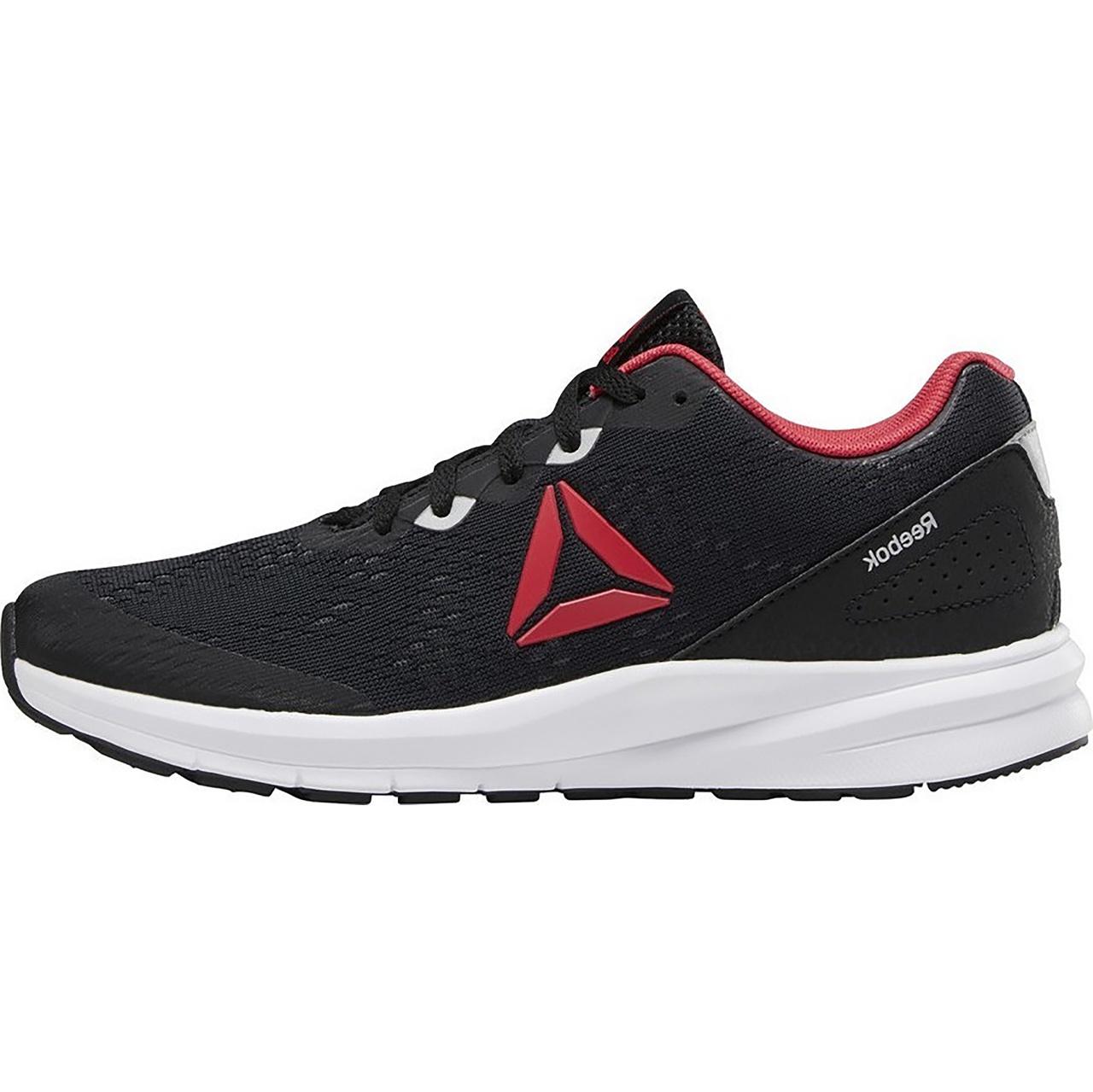 کفش مخصوص دویدن زنانه ریباک مدل DV6142