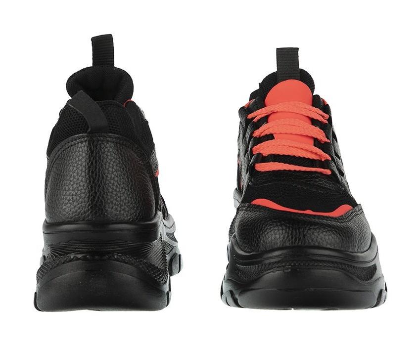 کفش مخصوص پیاده روی زنانه مدل cadyn کد 88