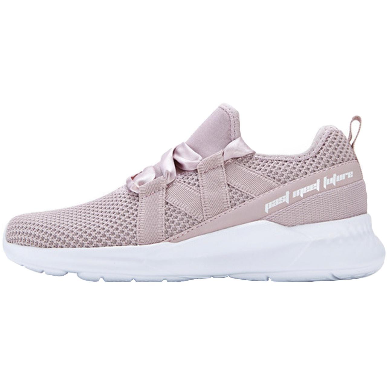 کفش مخصوص دویدن زنانه 361 درجه کد 681916738-1