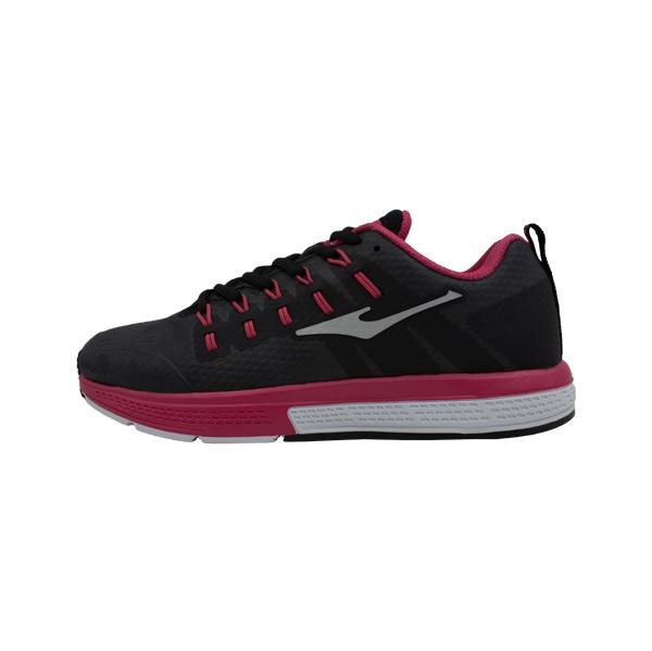 کفش مخصوص پیاده روی زنانه ارک کد LKUYT21