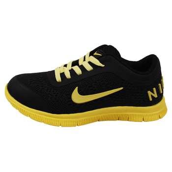 کفش مخصوص پیاده روی زنانه کد 138-39633