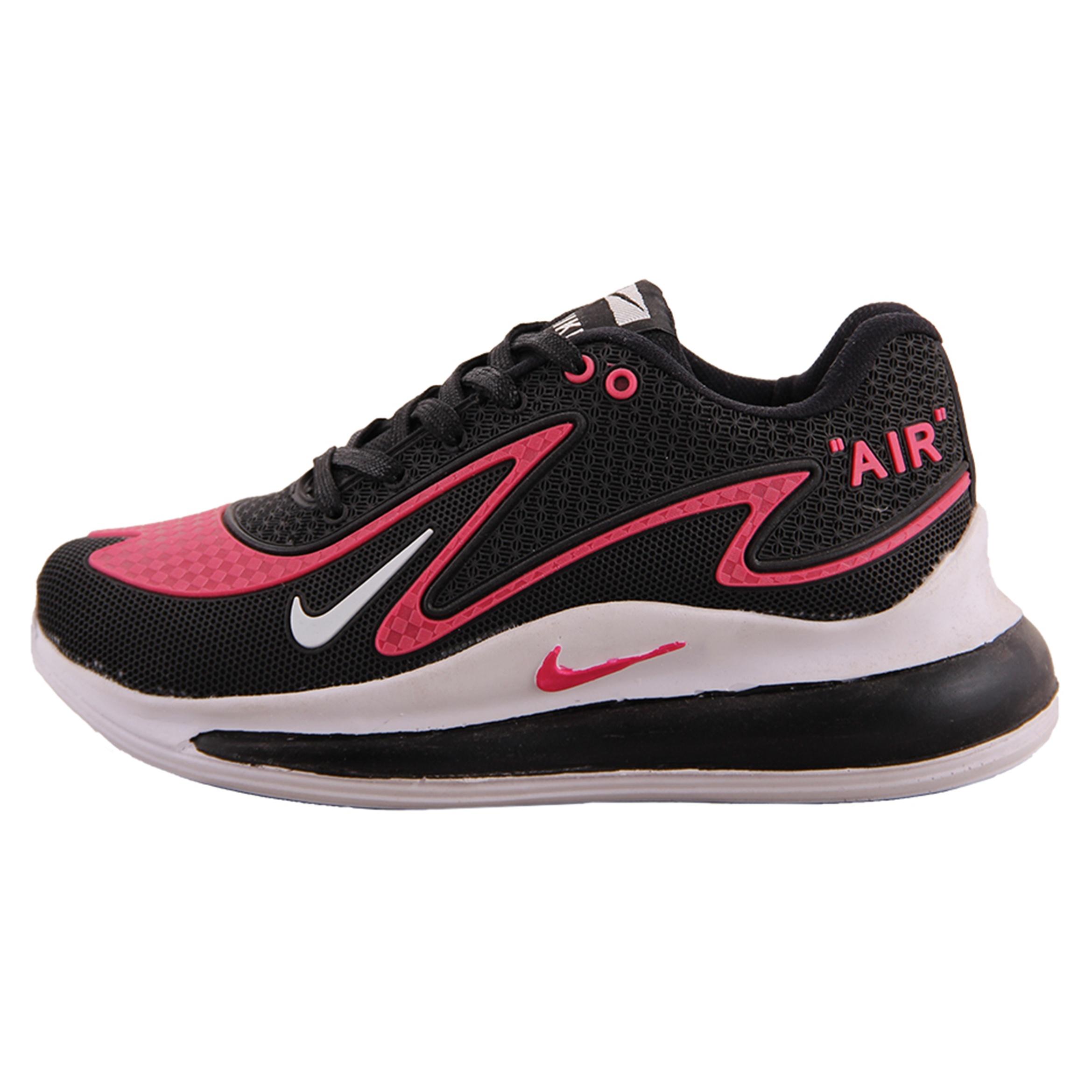 کفش مخصوص پیاده روی زنانه مدل TT39761-59
