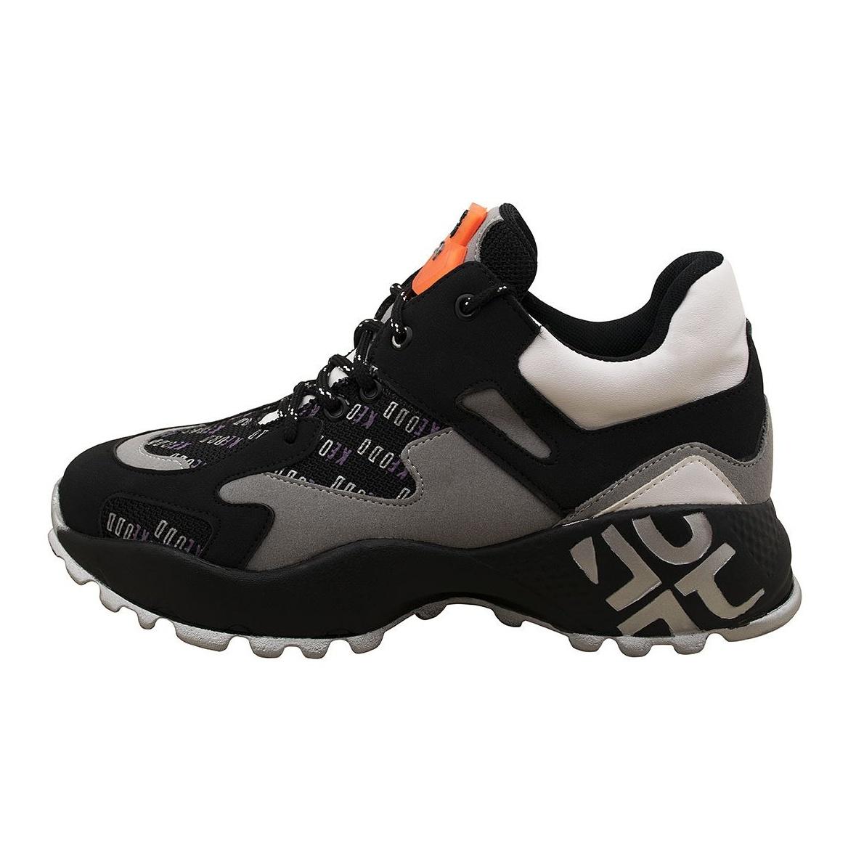 کفش مخصوص پیاده روی زنانه مدل Ln003