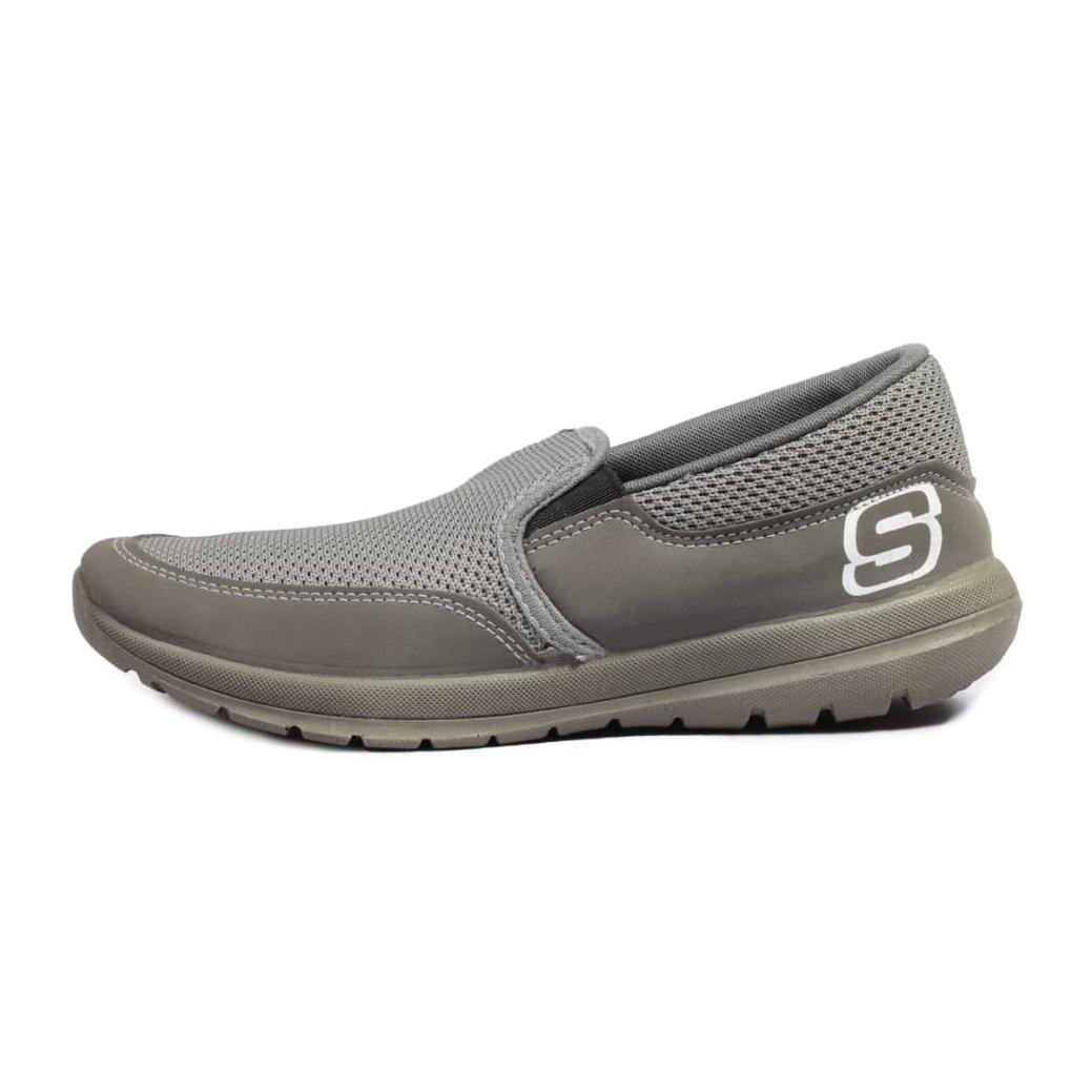 کفش راحتی زنانه مدل 4180