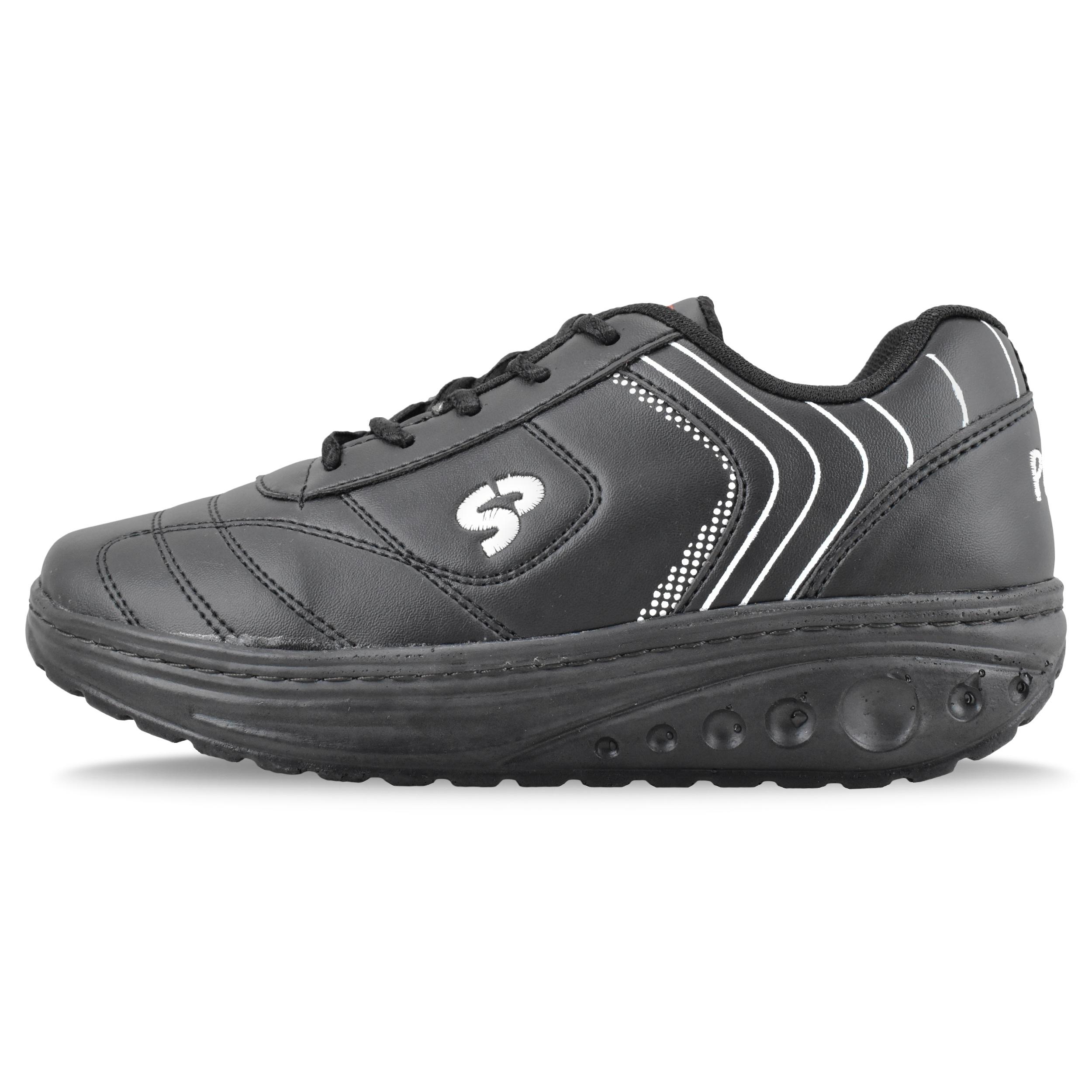 کفش مخصوص پیاده روی زنانه مدل سنا کد 4647