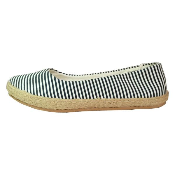 کفش  روزمره زنانه ال سی وایکیکی کد 2048682