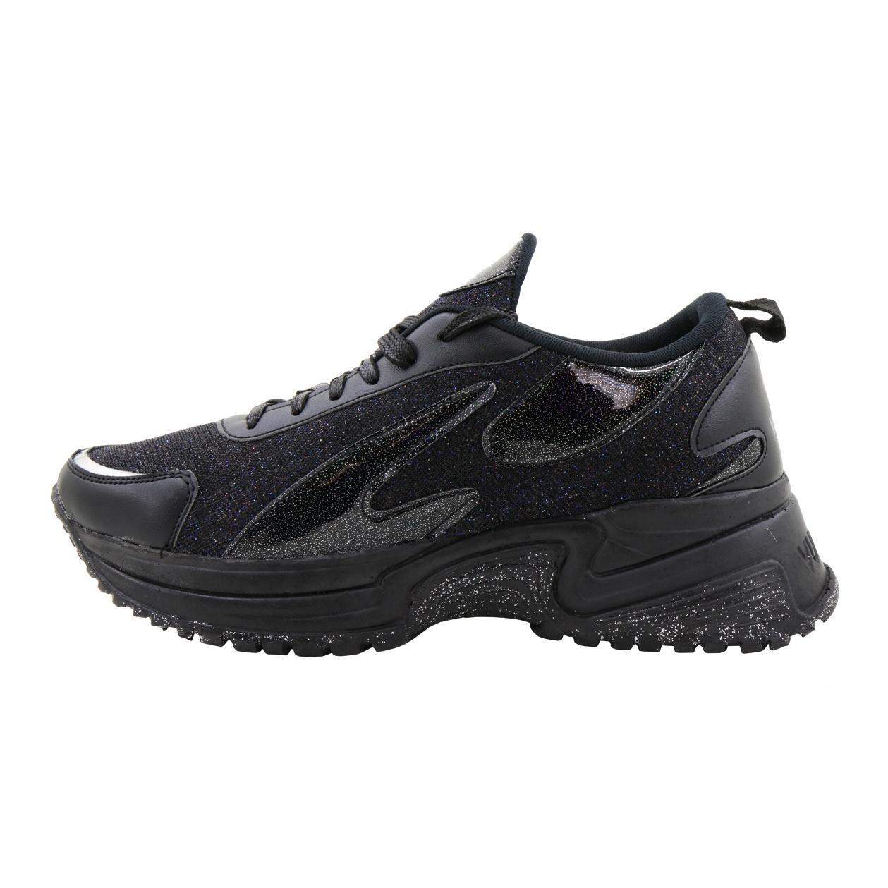 کفش مخصوص پیاده روی زنانه مدل MB102