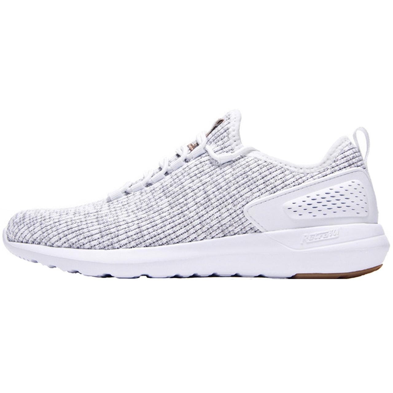 کفش مخصوص دویدن زنانه 361 درجه کد 581812211-1