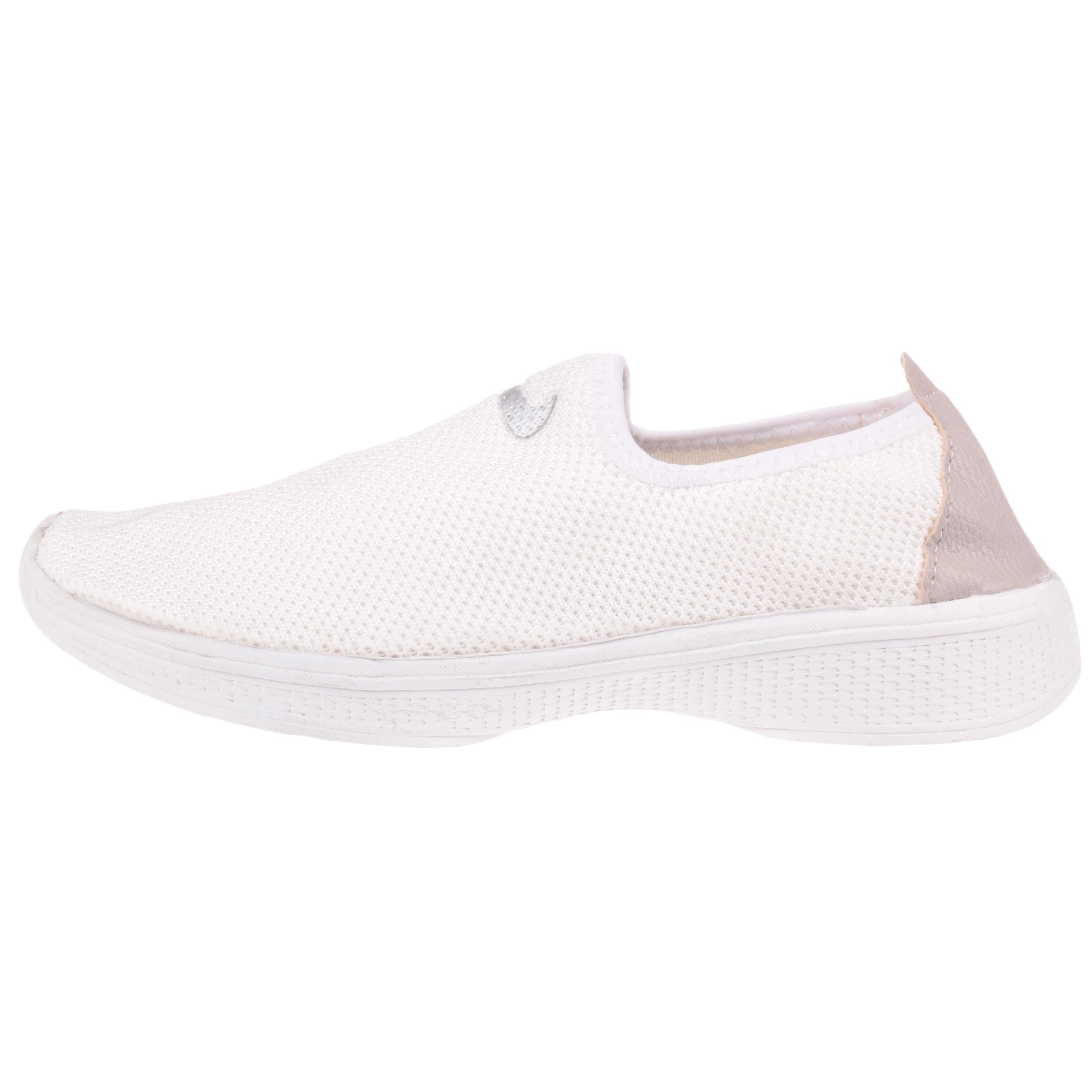 کفش راحتی زنانه مدل 205-W