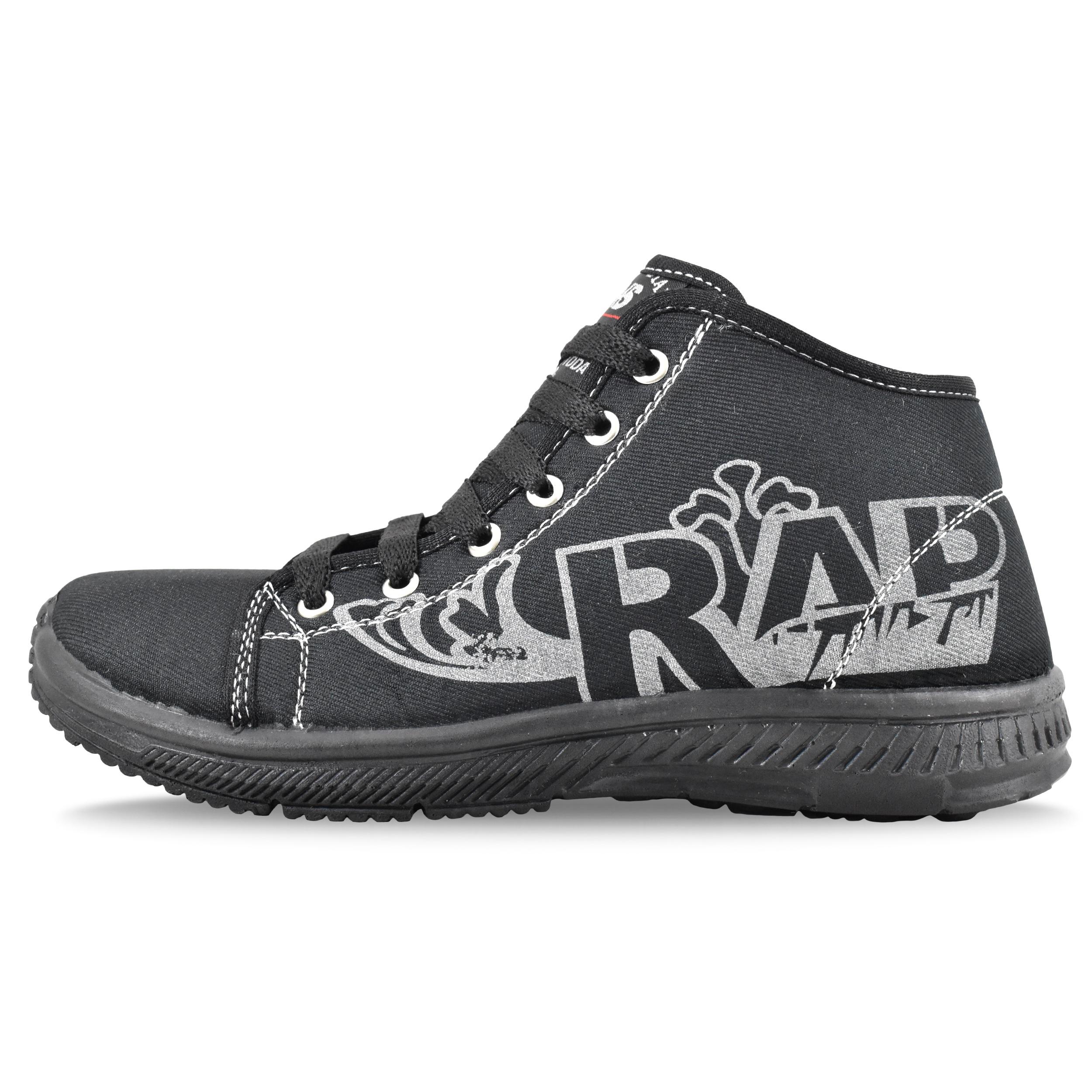 کفش مخصوص پیاده روی زنانه نوین استار کد 4669