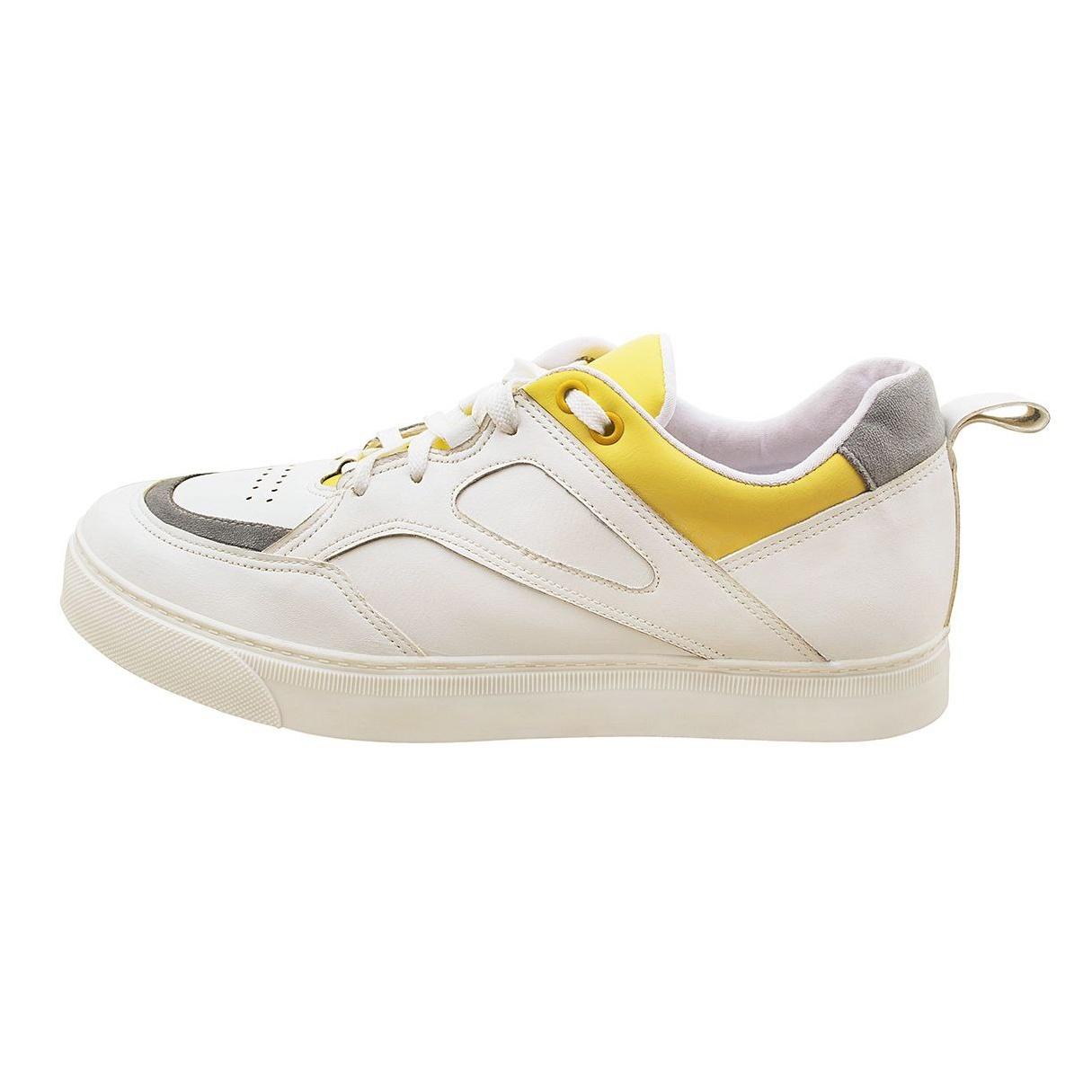کفش راحتی زنانه کد Ln09