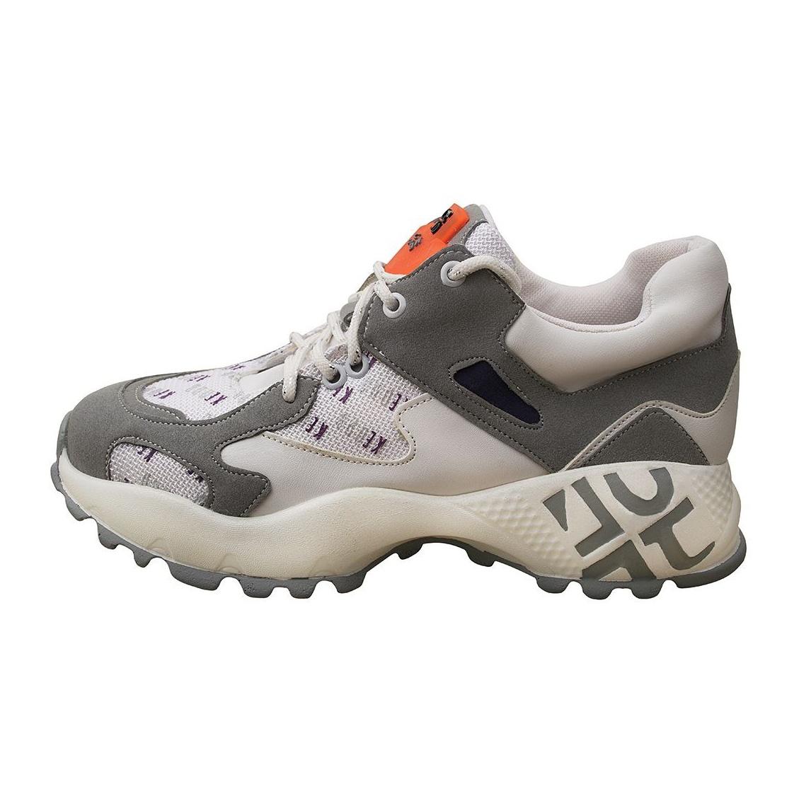 کفش مخصوص پیاده روی زنانه کد Ln004