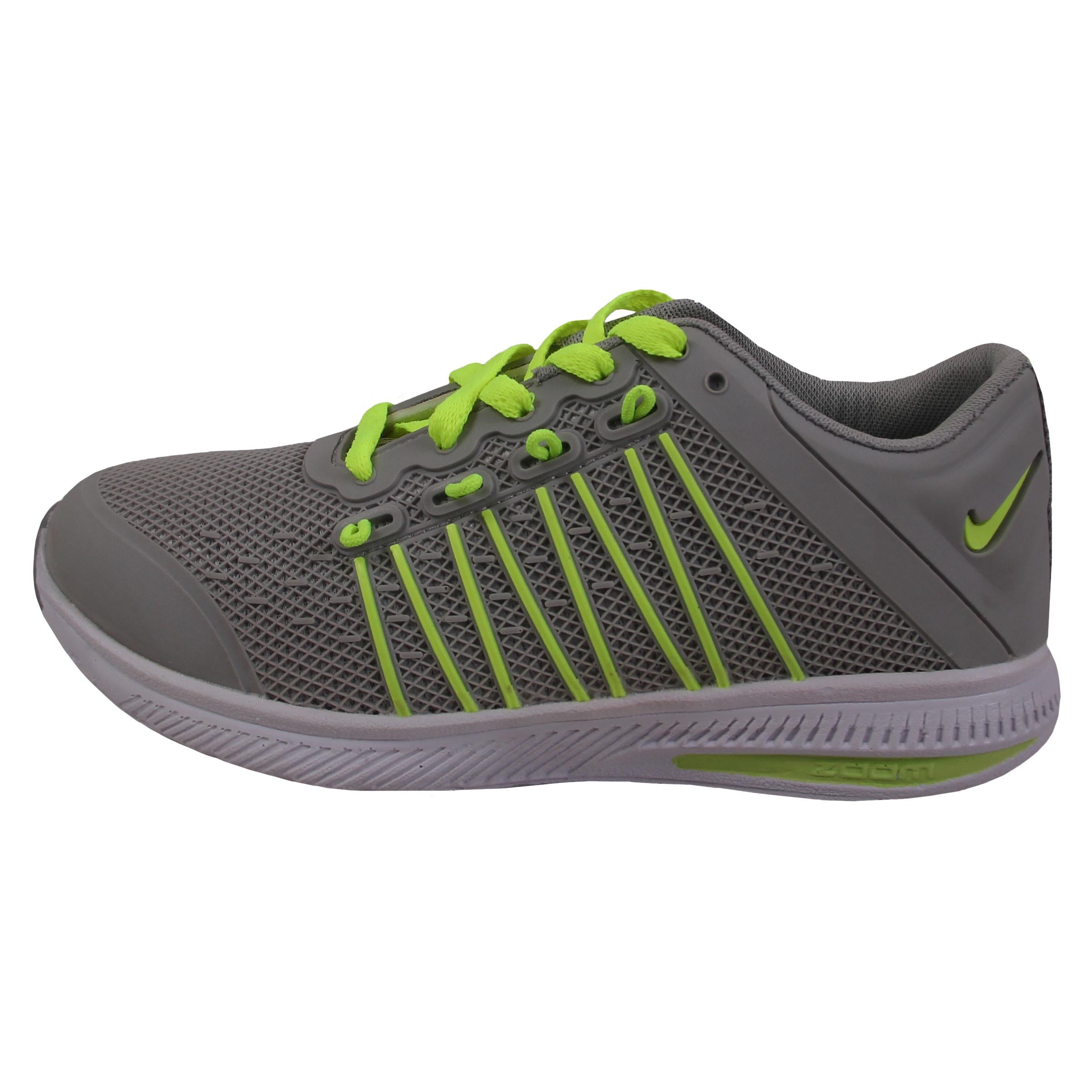 کفش مخصوص پیاده روی زنانه کد 136-1396141