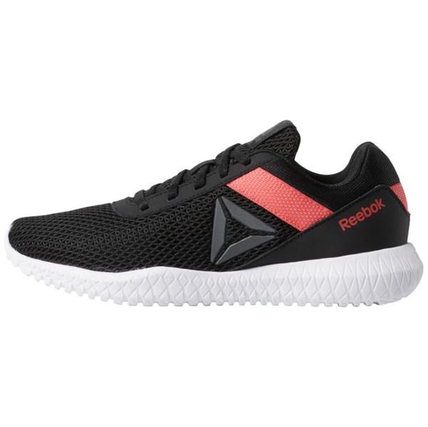 کفش مخصوص دویدن زنانه ریباک مدل FLEXAGON ENERGY