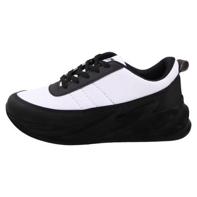 تصویر کفش مخصوص پیاده روی زنانه کد 4-39712