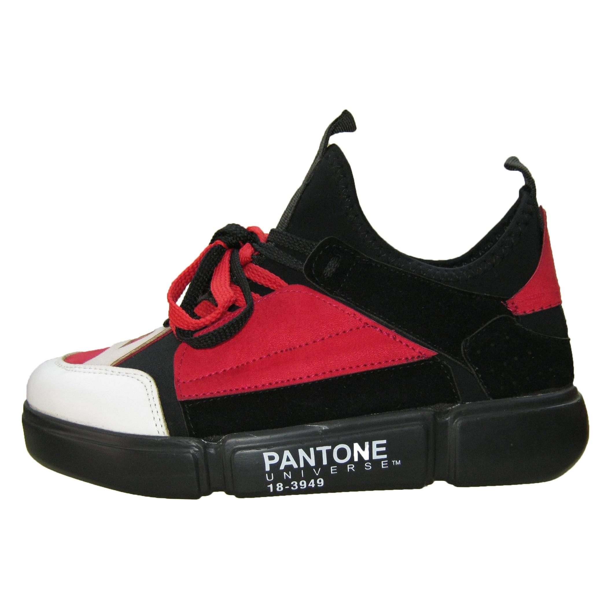 کفش مخصوص پیاده روی زنانه کد 003