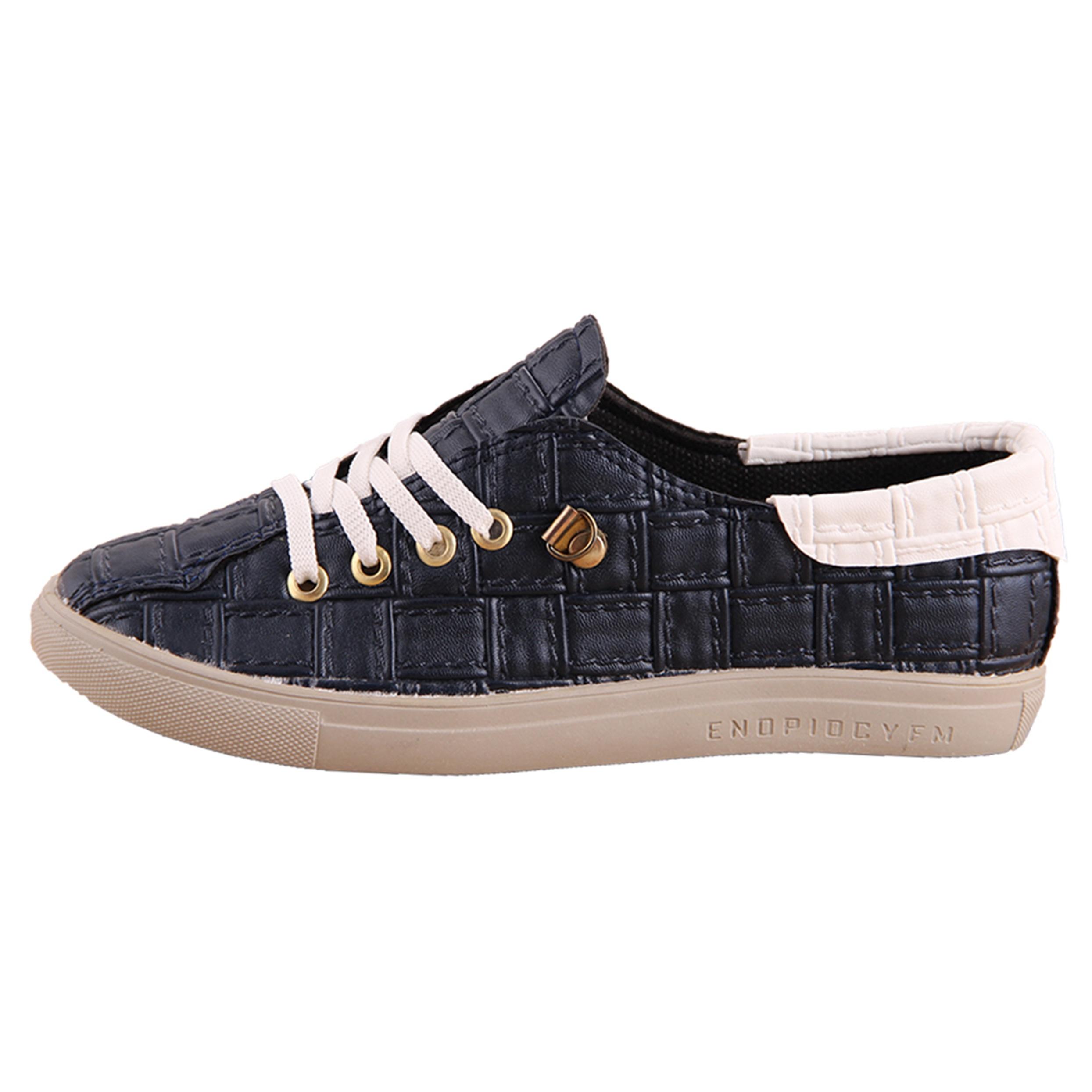کفش روزمره نه کد 13-39778