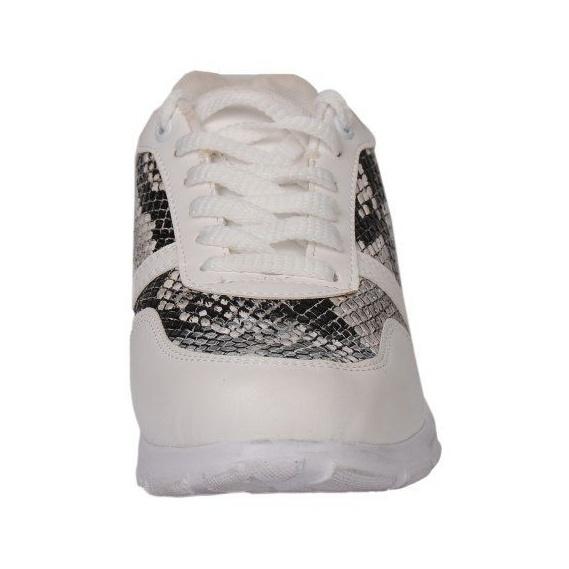 کفش راحتی زنانه کد m242s
