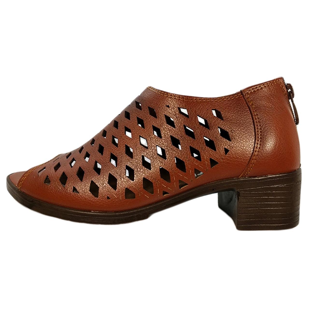 کفش نه کد BRW_BRZM46