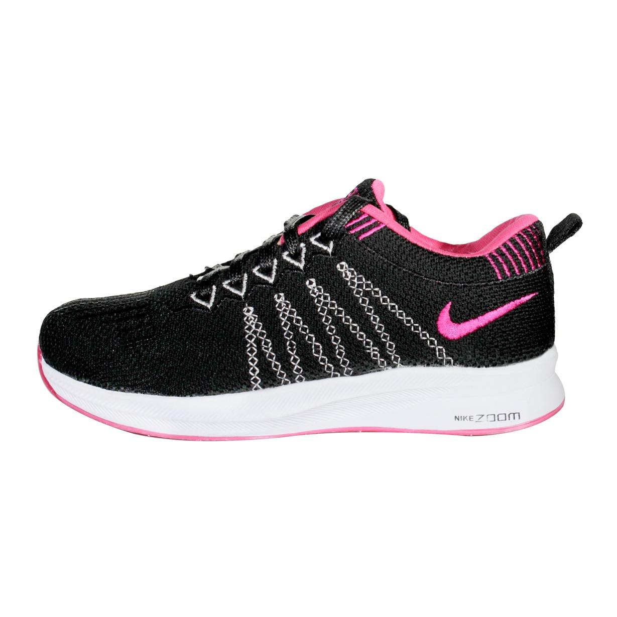 کفش مخصوص پیاده روی زنانه مدل Sarah