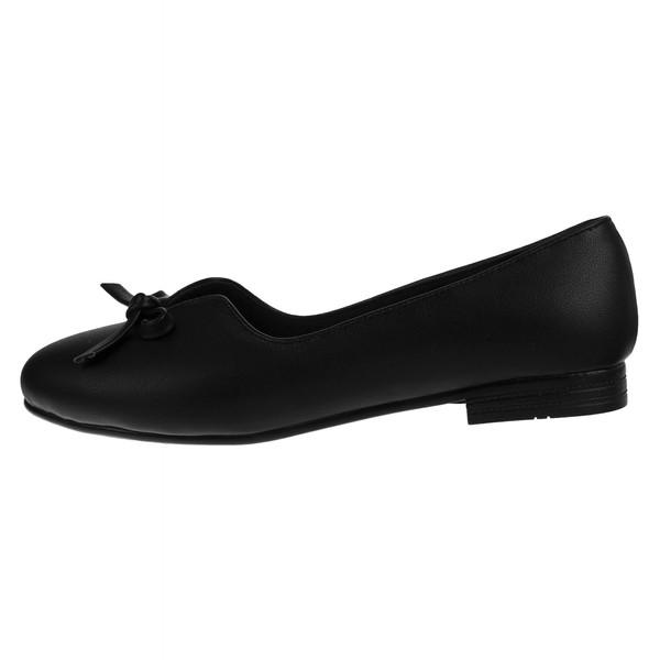 کفش تخت زنانه ام تو مدل 324-0001