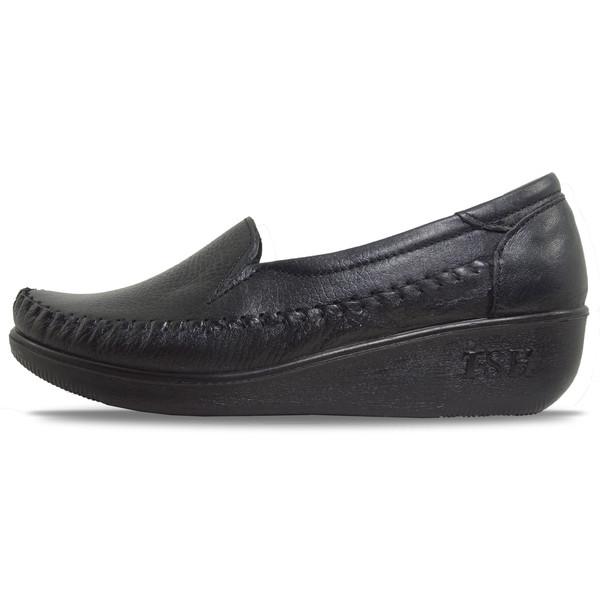 کفش روزمره زنانه شهپر کد 625