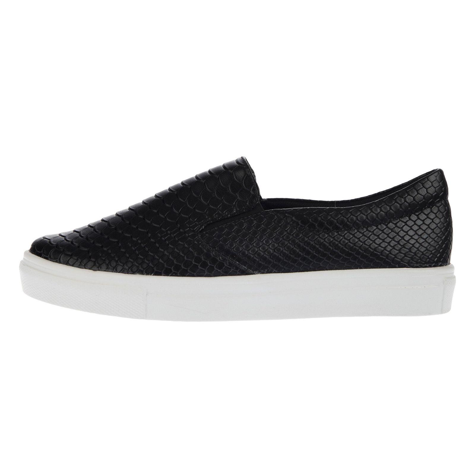 کفش تخت زنانه ام تو مدل 316-0001 -  - 1