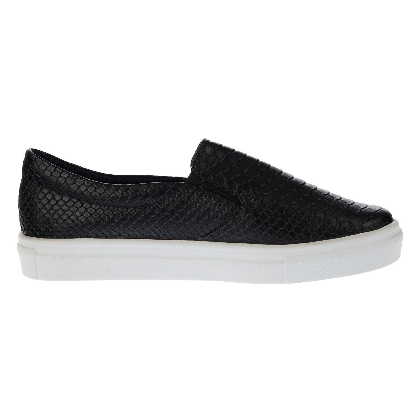 کفش تخت زنانه ام تو مدل 316-0001 -  - 4