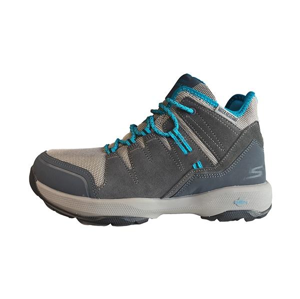 کفش راحتی زنانه اسکچرز مدل 14940 CCBL