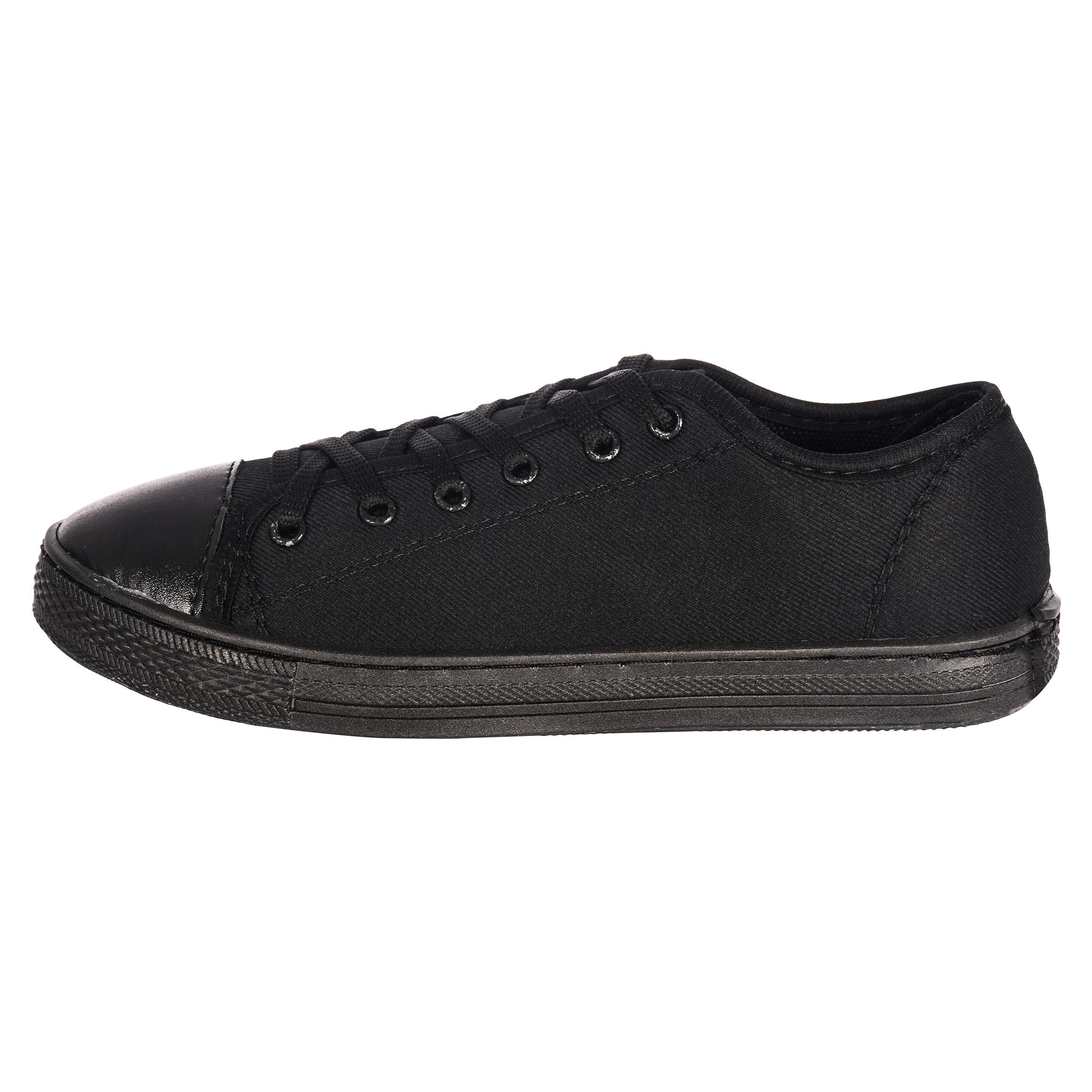 کفش راحتی زنانه کد AR-K112