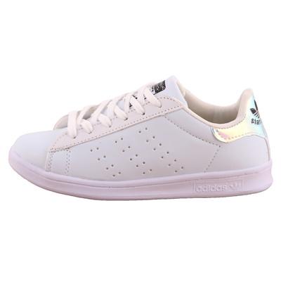 تصویر کفش راحتی زنانه کد 4-39783