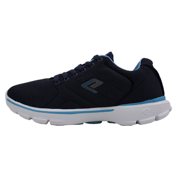 کفش مخصوص پیاده روی زنانه کیلو مدل L-2700866A 6