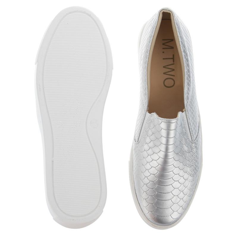 کفش تخت زنانه ام تو مدل 316-0017