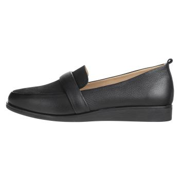 کفش زنانه برتونیکس مدل 970-27