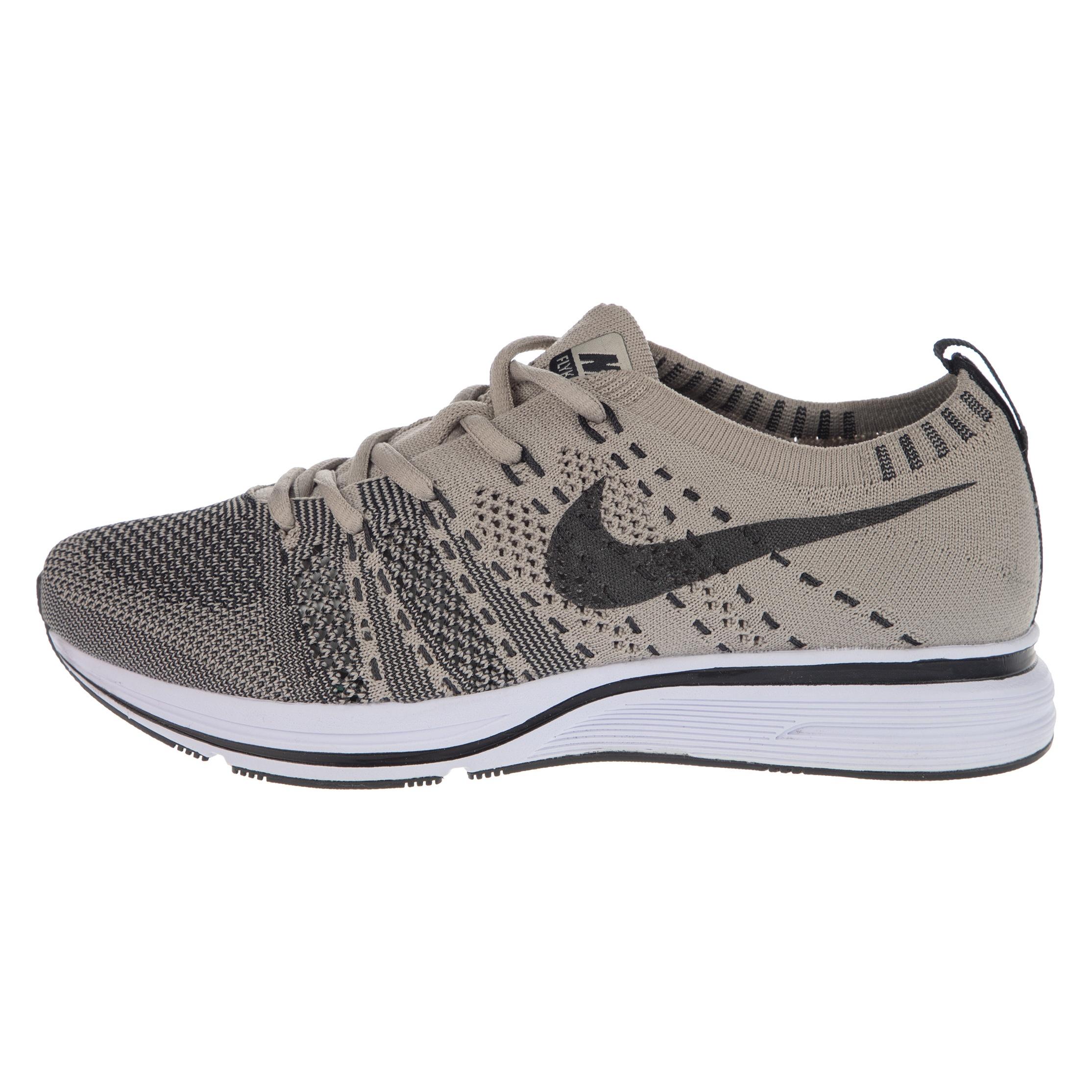کفش مخصوص پیاده روی زنانه کد 2-20209