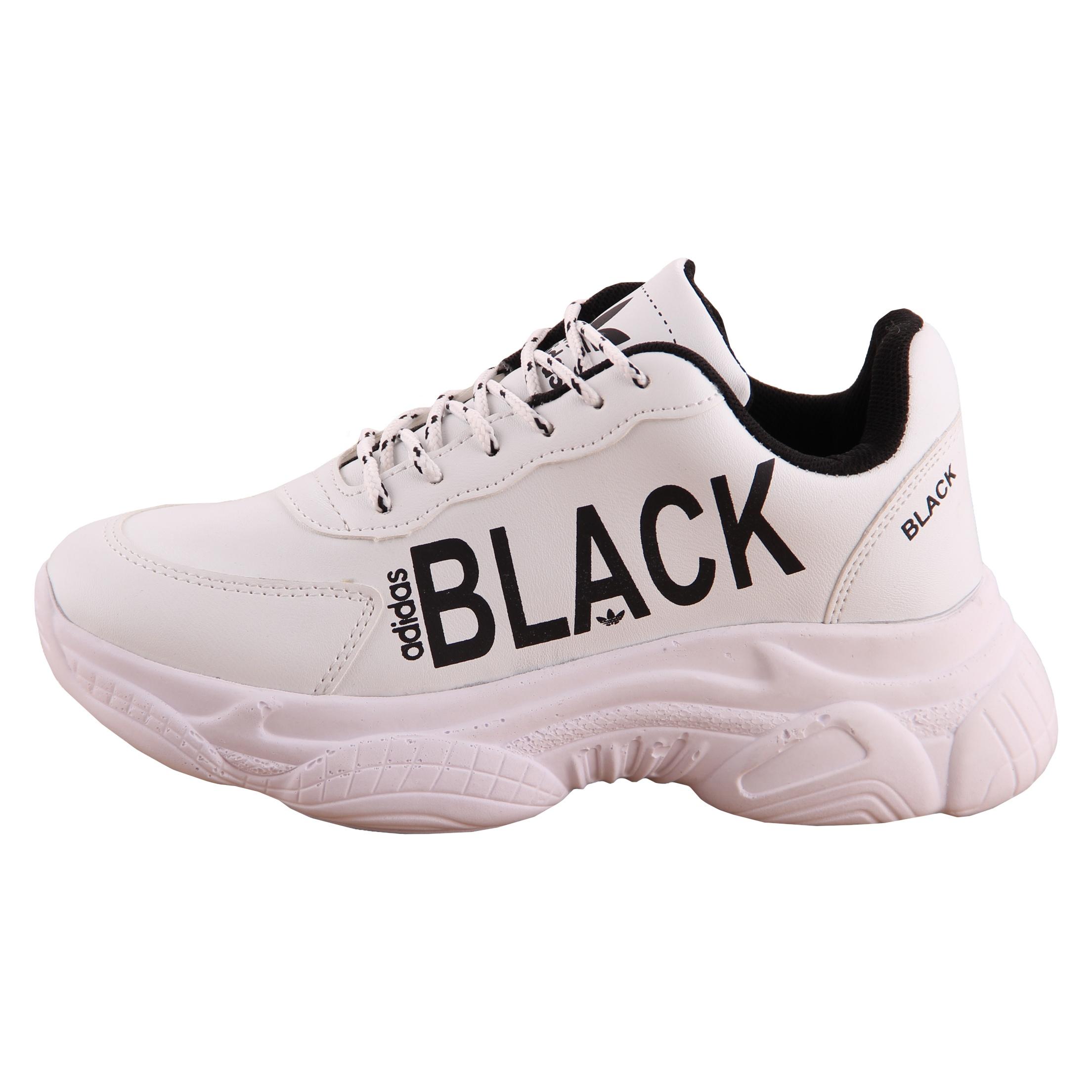 کفش مخصوص پیاده روی زنانه کد 4-39795
