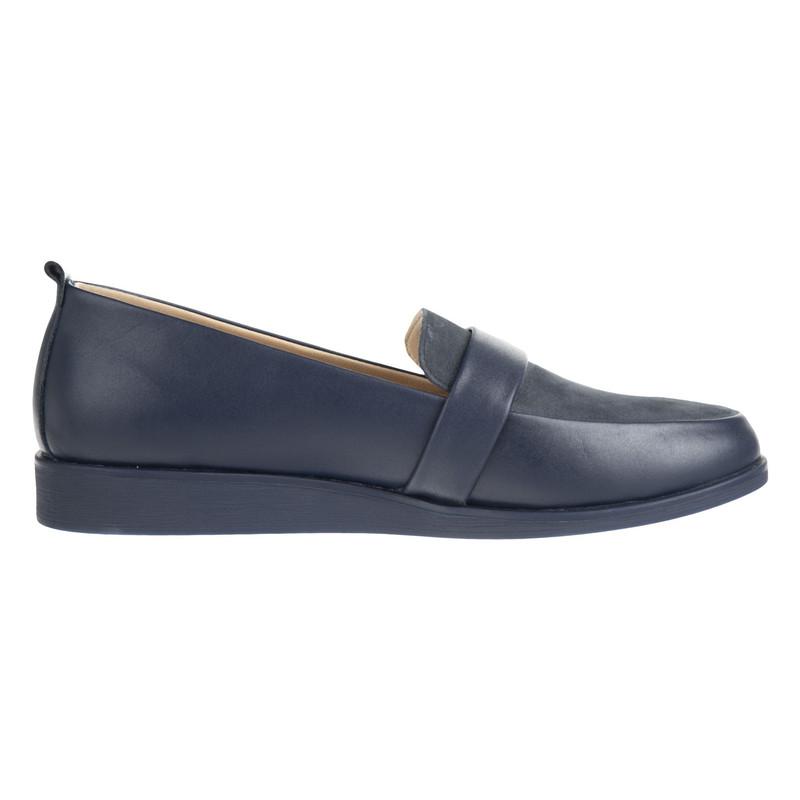 کفش زنانه برتونیکس مدل 970-16