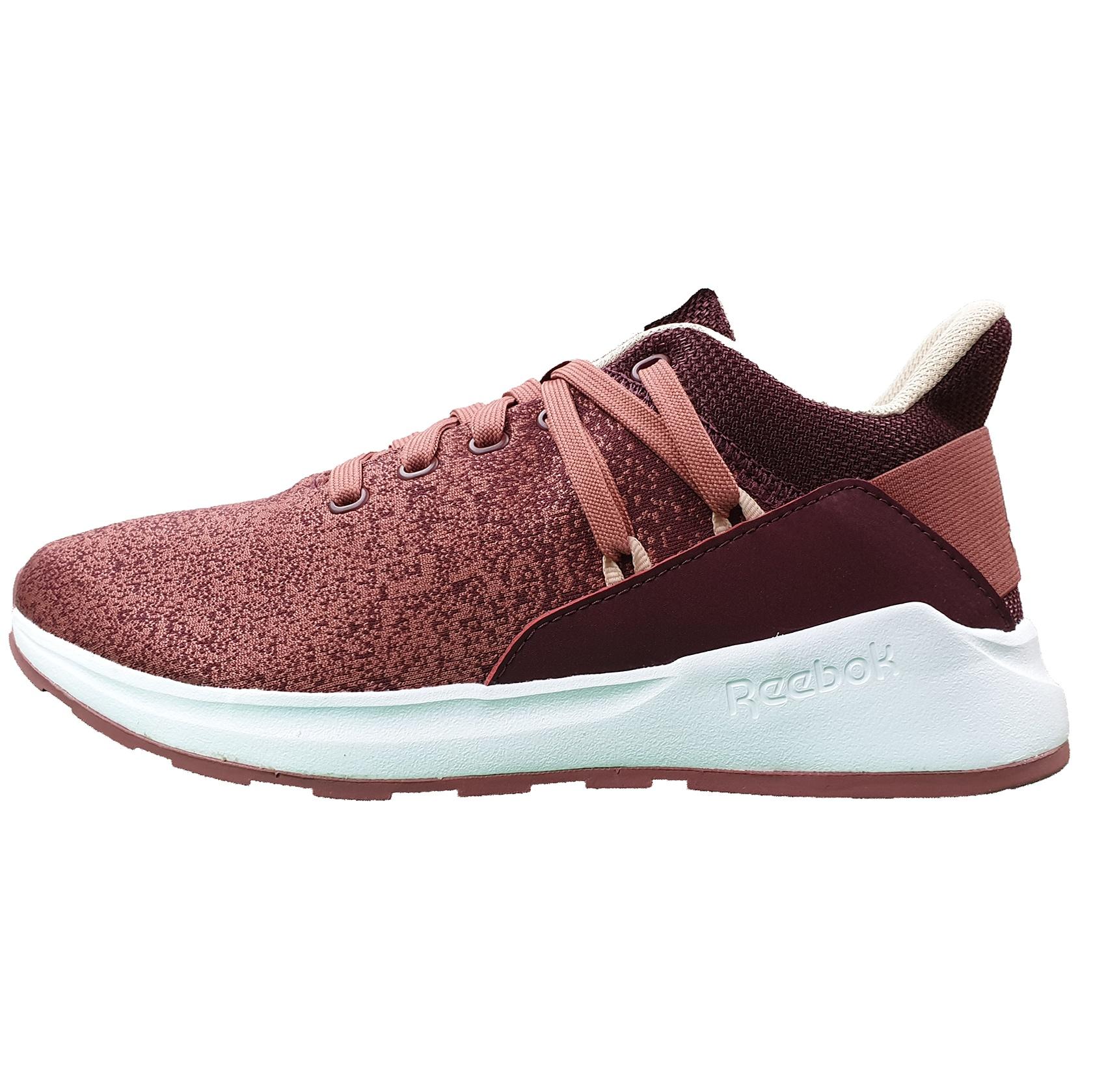 کفش مخصوص دویدن زنانه ریباک مدل DV5823