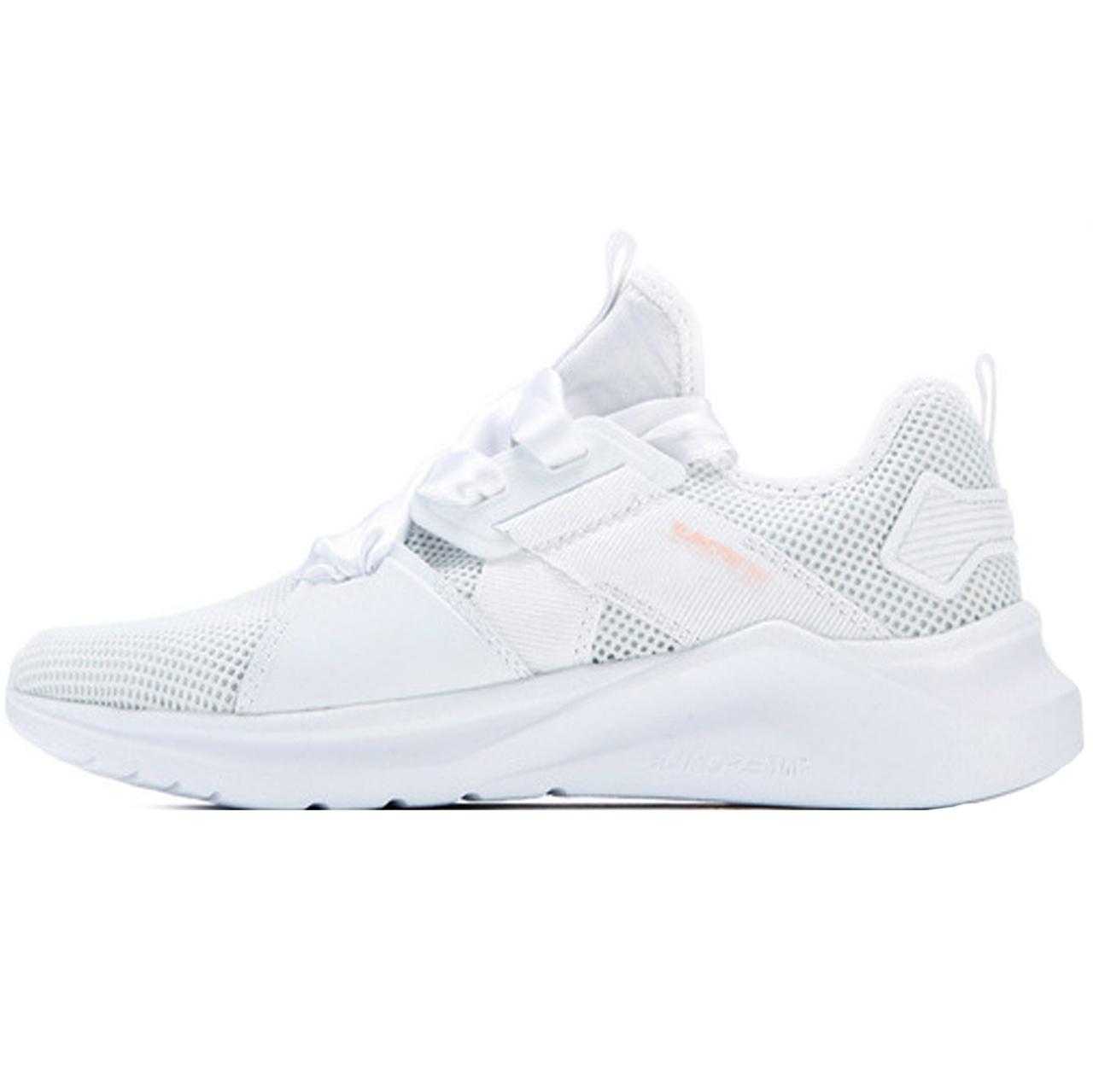 کفش مخصوص دویدن زنانه 361 درجه کد 681916701