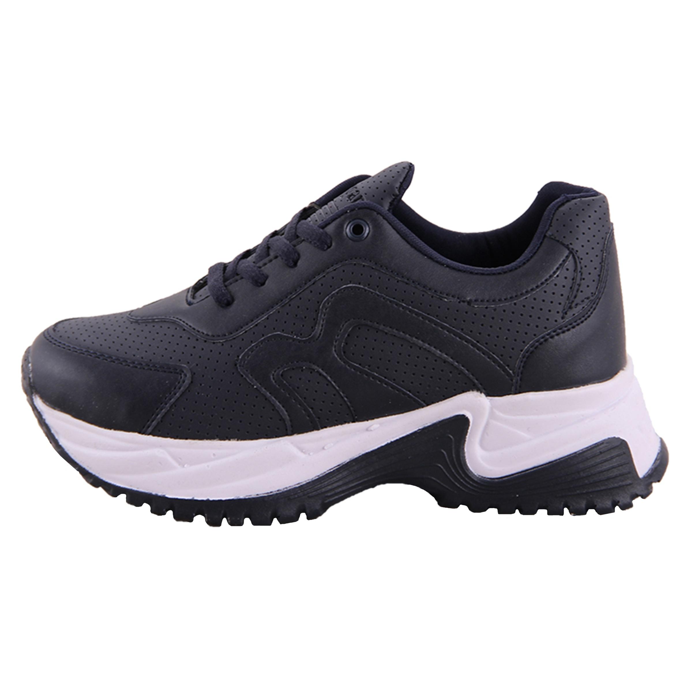 کفش مخصوص پیاده روی زنانه کد 13-39798