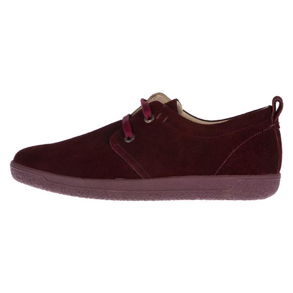 کفش روزمره زنانه برتونیکس مدل 355-13