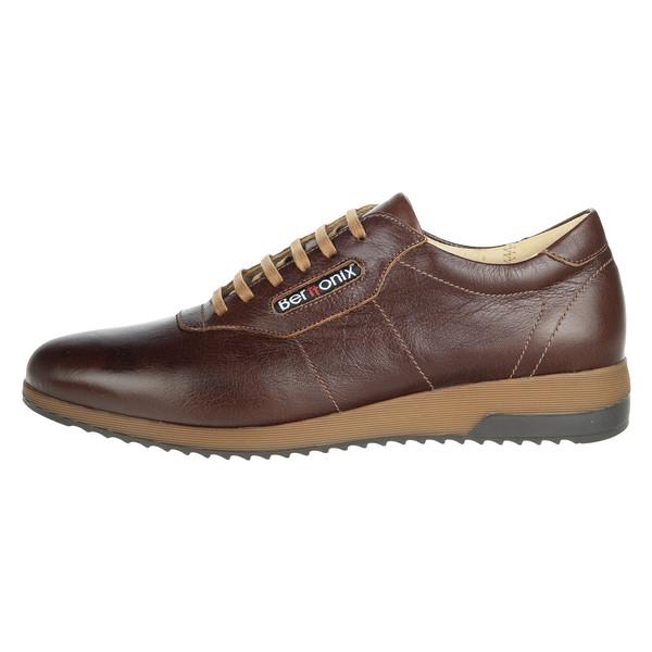 کفش روزمره زنانه برتونیکس مدل 730-22