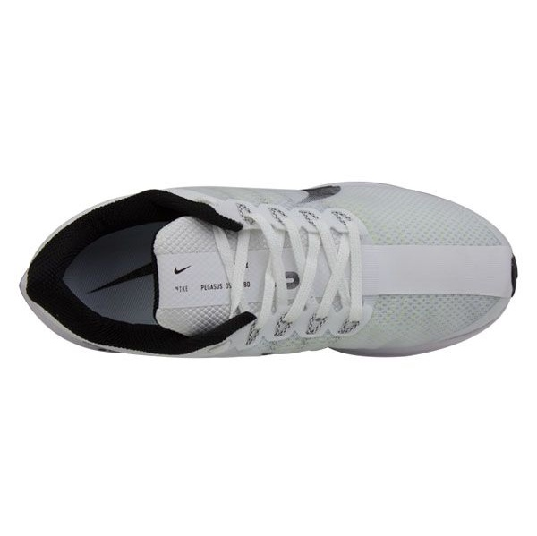 کفش مخصوص پیاده روی زنانه مدل ZOOM X 2